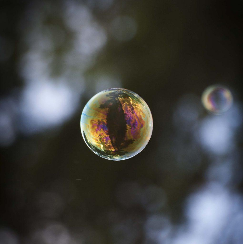 bubbla1