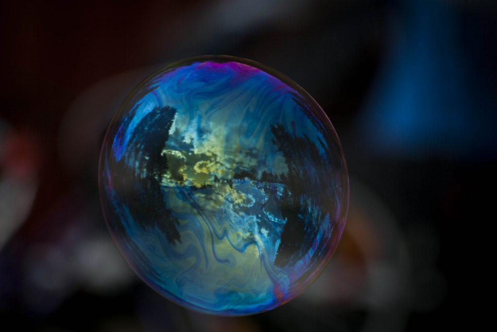 bubbla3