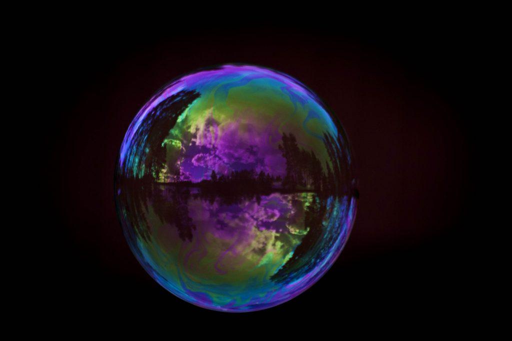 bubbla4