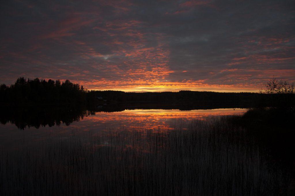 solnedgang-160920c