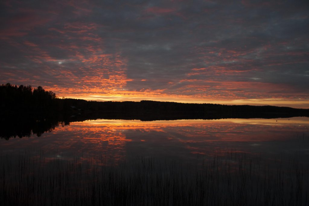 solnedgang-160920d